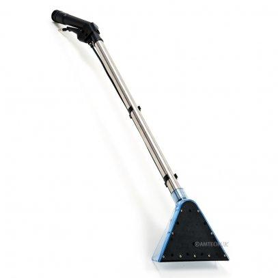 Truvox Hc250 Hydromist Compact Carpet Cleaner Amtech Uk