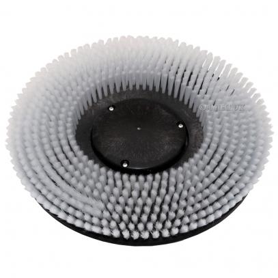Truvox Orbis Carpet Cleaning Brush