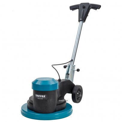 Truvox Orbis Eco Duo Rotary Floor Machine
