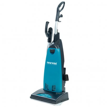 Truvox Upright Vacuum Cleaner
