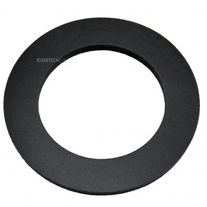 Gaskets for Vacuum Motors