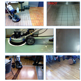 Cleaning of microporous textured rubber and water sensitive flooring.jpg