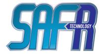 Pioneer Eclispe Steady Air Fuel Ratio Technology