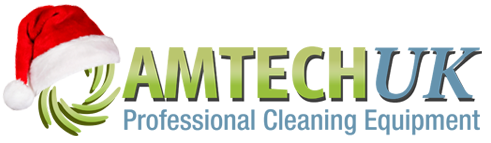 Amtech UK Floor Cleaning Equipment And Chemicals