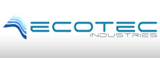 Ecotec Industries Logo