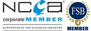 NCCA Corporate Member